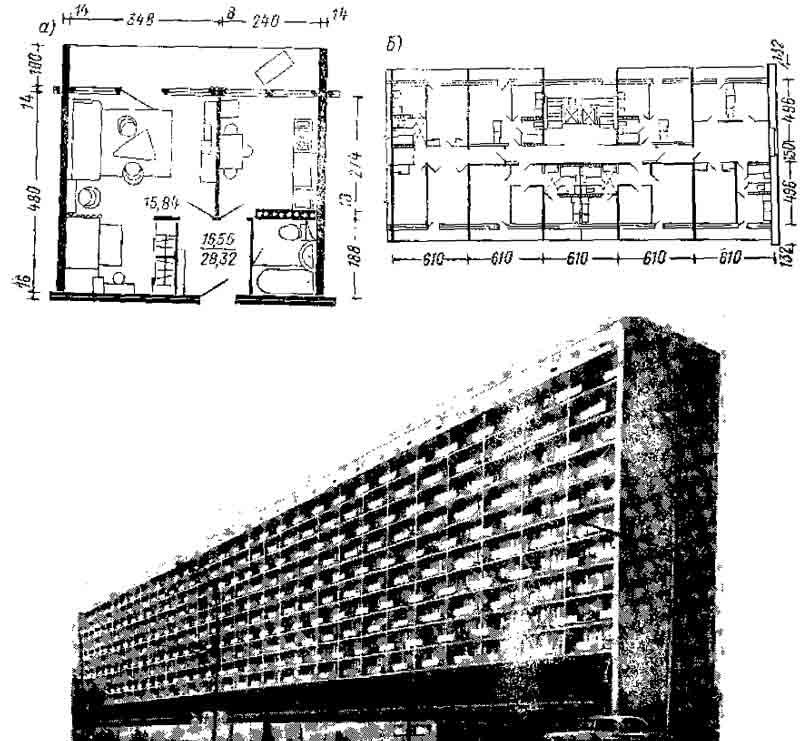стен: схема квартиры, план