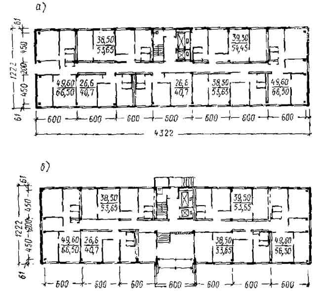 Выбор планировки санузла 4 кв м, 5 кв м, 3 кв м, фото