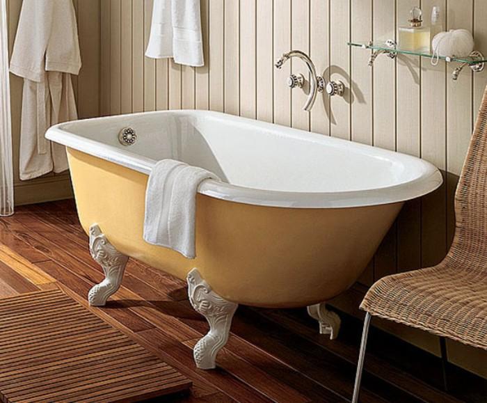 Ремонт скола эмали стальной ванны в воронеже - d