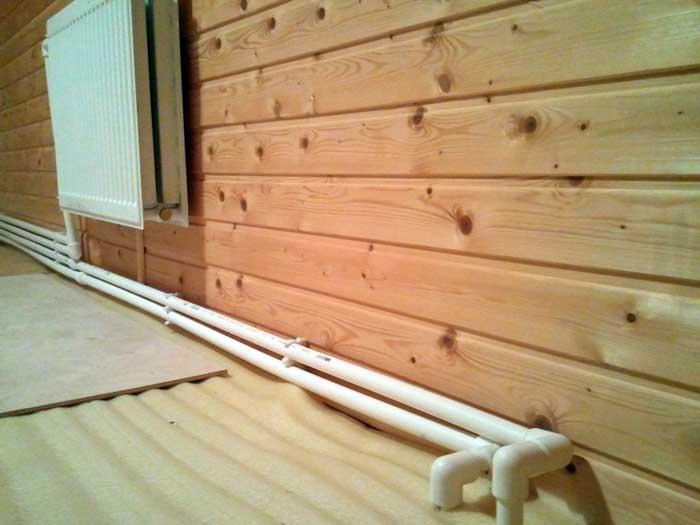 comment changer robinet radiateur chauffage collectif demande devis travaux aix en provence. Black Bedroom Furniture Sets. Home Design Ideas