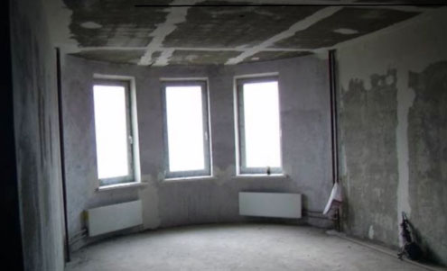 Голая на ремонте фото 453-493